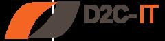 D2C-IT